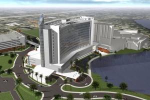 Florida Hospital - Orlando